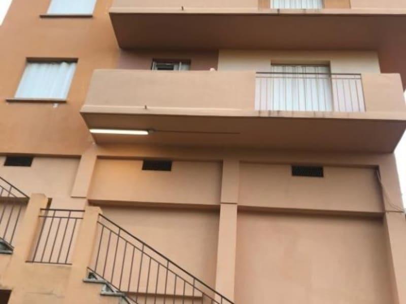 Rental apartment Bastia 710€ CC - Picture 6