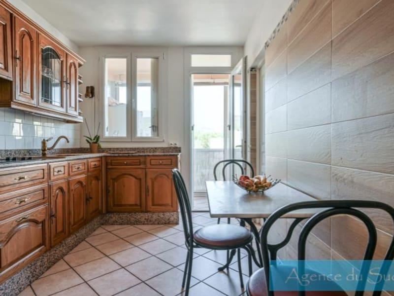 Vente appartement La ciotat 273000€ - Photo 2