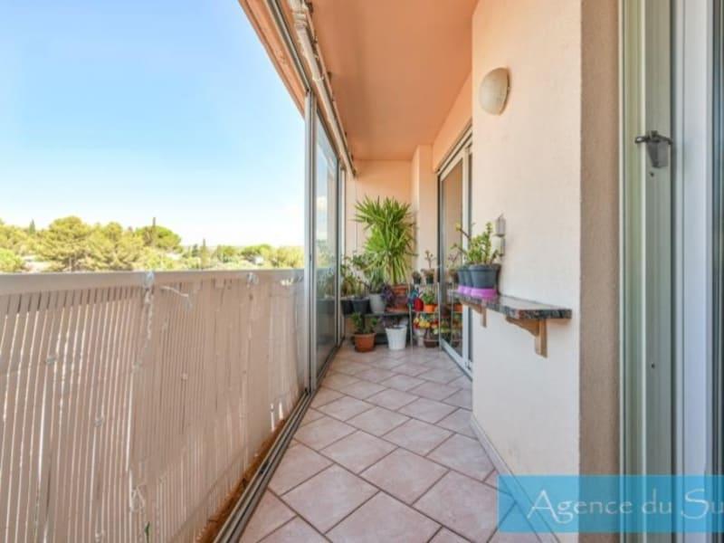 Vente appartement La ciotat 273000€ - Photo 3