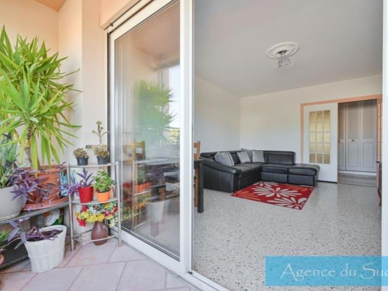 Vente appartement La ciotat 273000€ - Photo 8