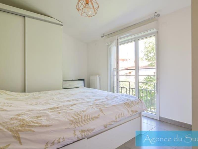 Vente appartement La ciotat 320000€ - Photo 5