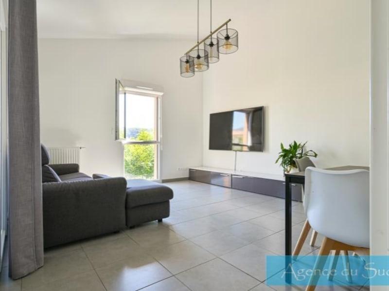 Vente appartement La ciotat 320000€ - Photo 6