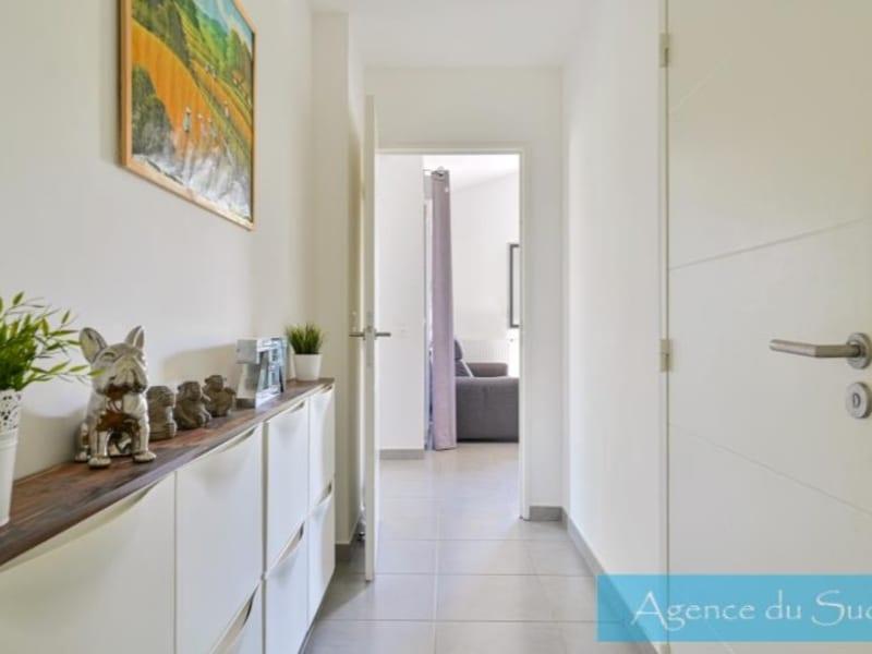 Vente appartement La ciotat 320000€ - Photo 10