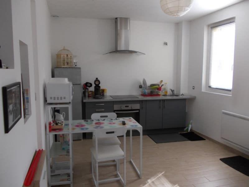 Sale house / villa Le coteau 60000€ - Picture 3