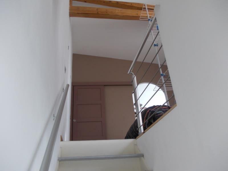 Sale house / villa Le coteau 60000€ - Picture 5