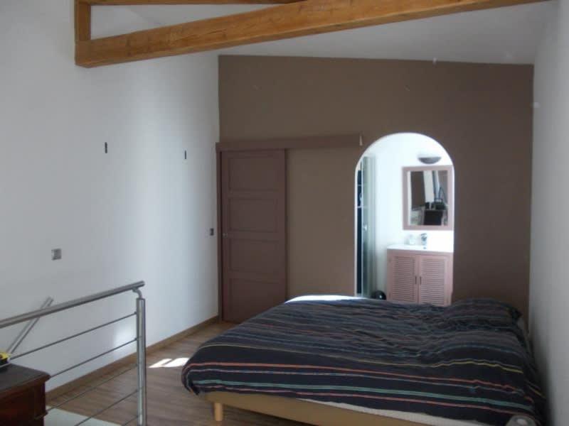 Sale house / villa Le coteau 60000€ - Picture 6