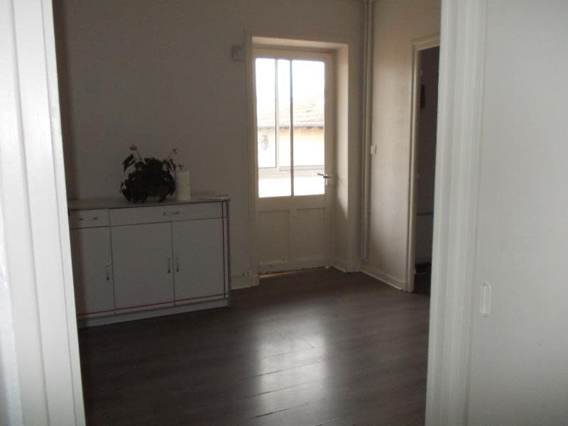 Sale apartment Le coteau 105000€ - Picture 6