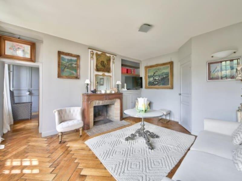 Sale house / villa St germain en laye 2184000€ - Picture 6