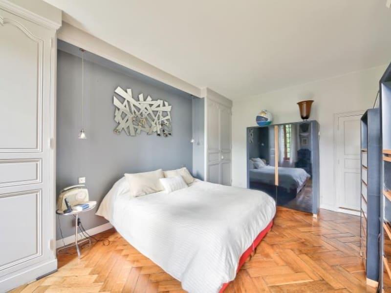 Sale house / villa St germain en laye 2184000€ - Picture 8