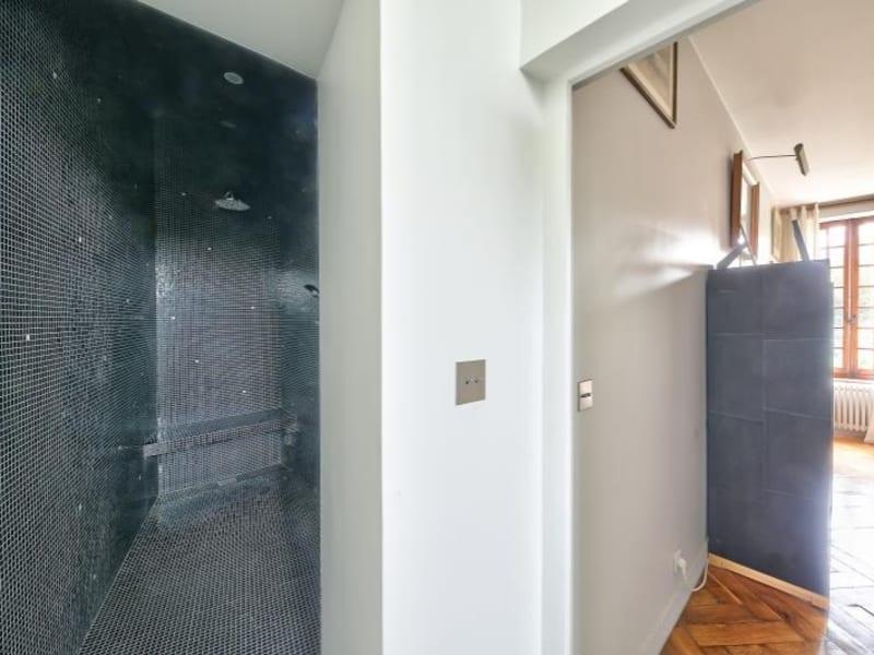 Sale house / villa St germain en laye 2184000€ - Picture 9