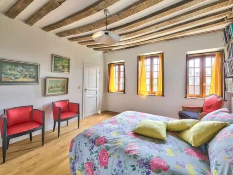 Sale house / villa St germain en laye 2184000€ - Picture 10