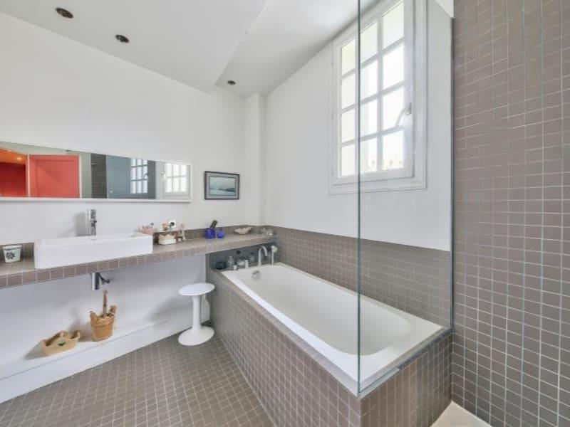 Sale house / villa St germain en laye 2184000€ - Picture 12