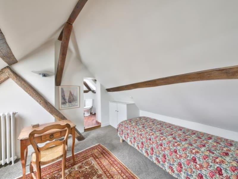 Sale house / villa St germain en laye 2184000€ - Picture 13