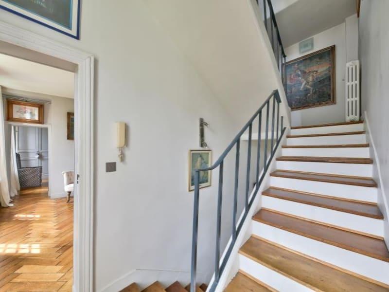 Sale house / villa St germain en laye 2184000€ - Picture 15