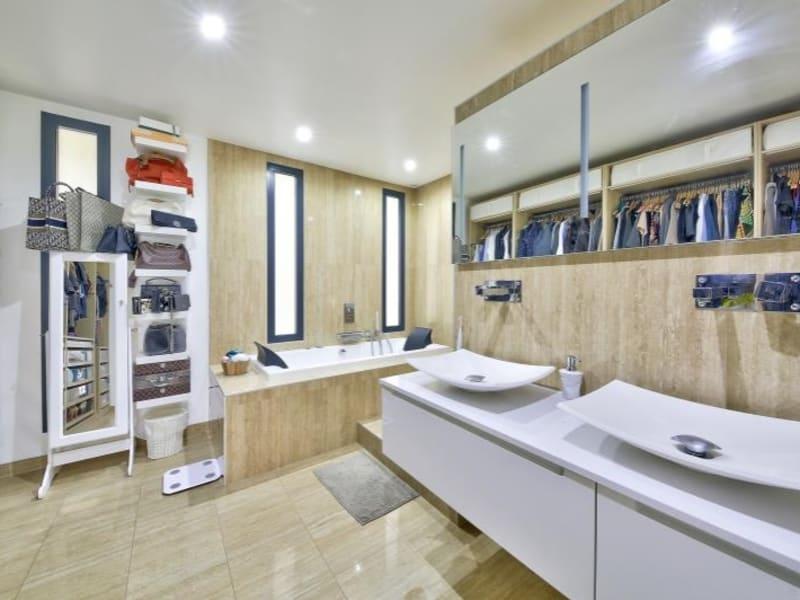Location maison / villa Orgeval 3900€ CC - Photo 14