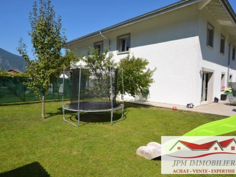 Sale house / villa Marnaz 349500€ - Picture 1