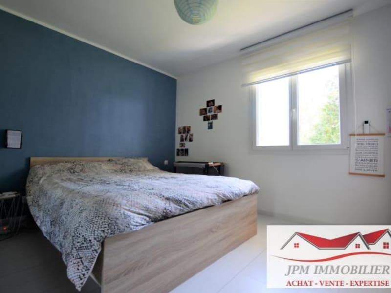 Sale house / villa Marnaz 349500€ - Picture 6
