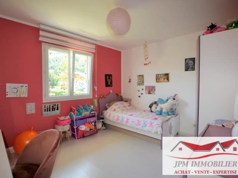 Sale house / villa Marnaz 349500€ - Picture 7