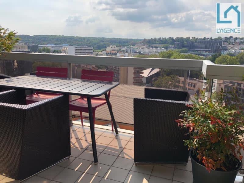 Boulogne Billancourt - 5 pièce(s) - 104 m2