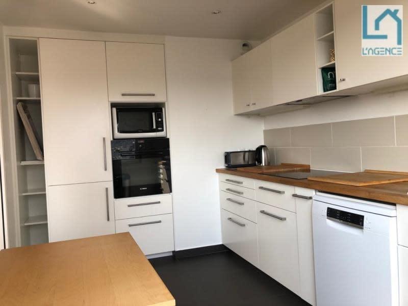 Location appartement Boulogne billancourt 3400€ CC - Photo 5