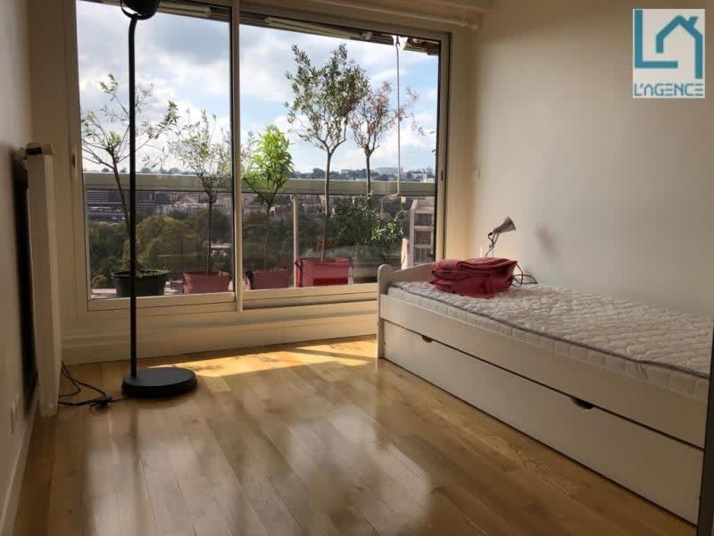 Location appartement Boulogne billancourt 3400€ CC - Photo 7
