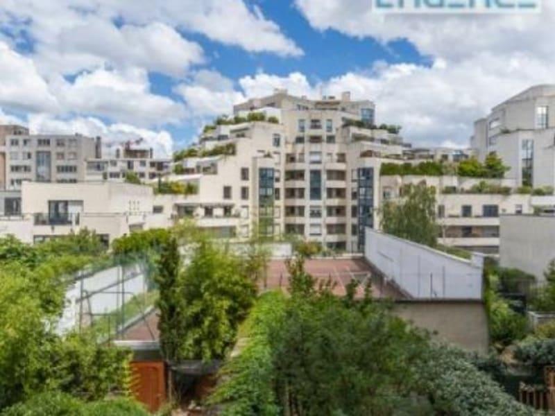 Vente appartement Boulogne billancourt 715000€ - Photo 3