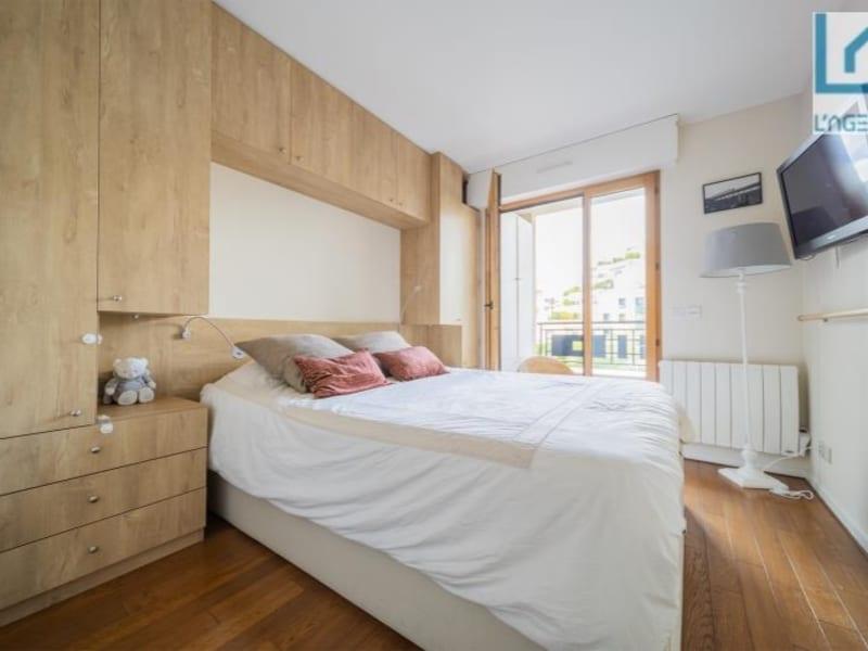 Vente appartement Boulogne billancourt 715000€ - Photo 5