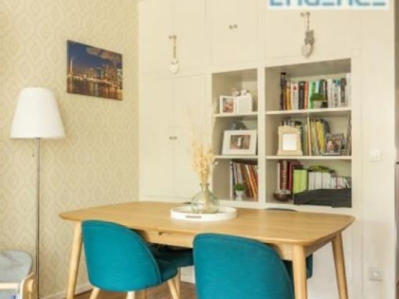 Vente appartement Boulogne billancourt 715000€ - Photo 6