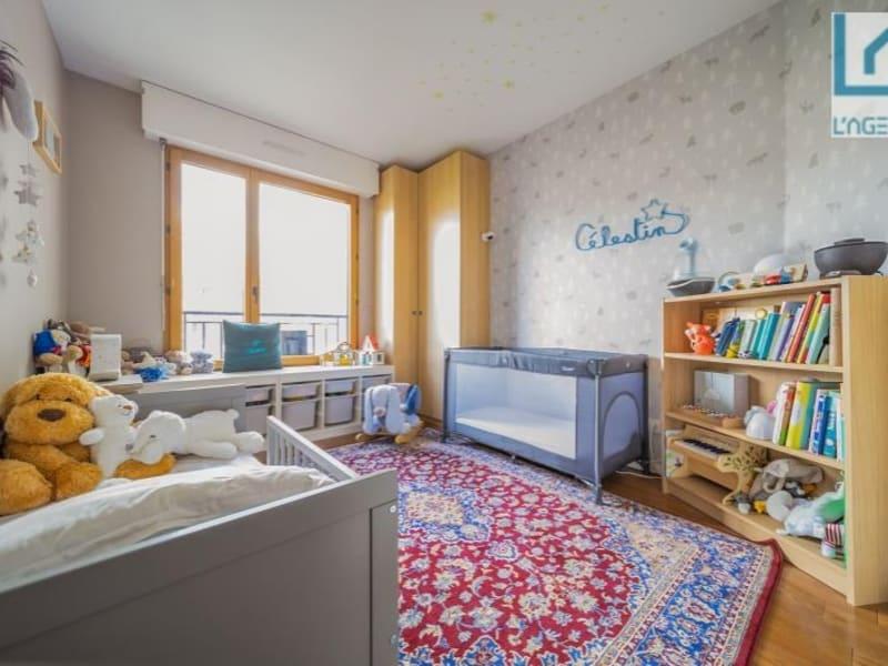 Vente appartement Boulogne billancourt 715000€ - Photo 7