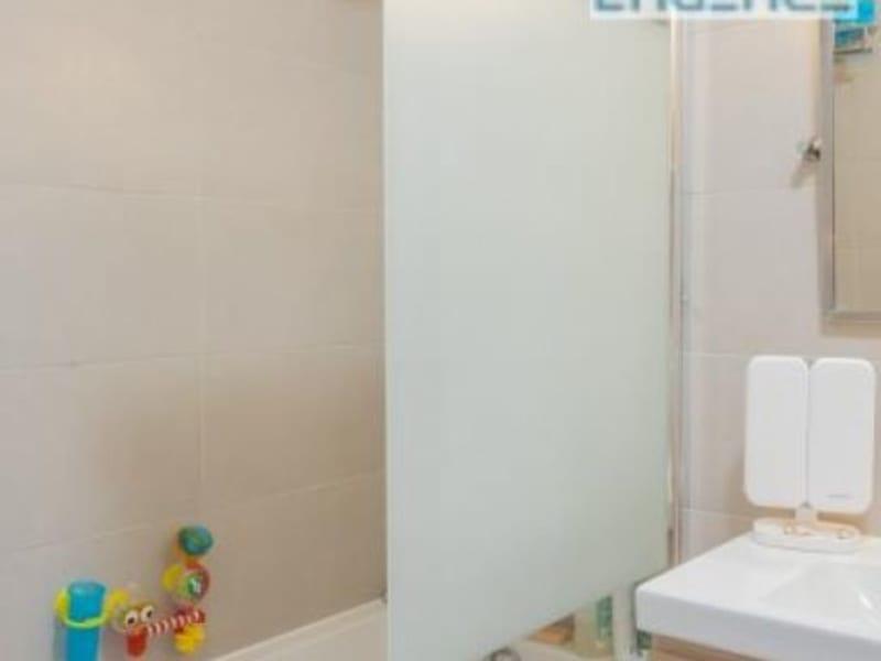 Vente appartement Boulogne billancourt 715000€ - Photo 8