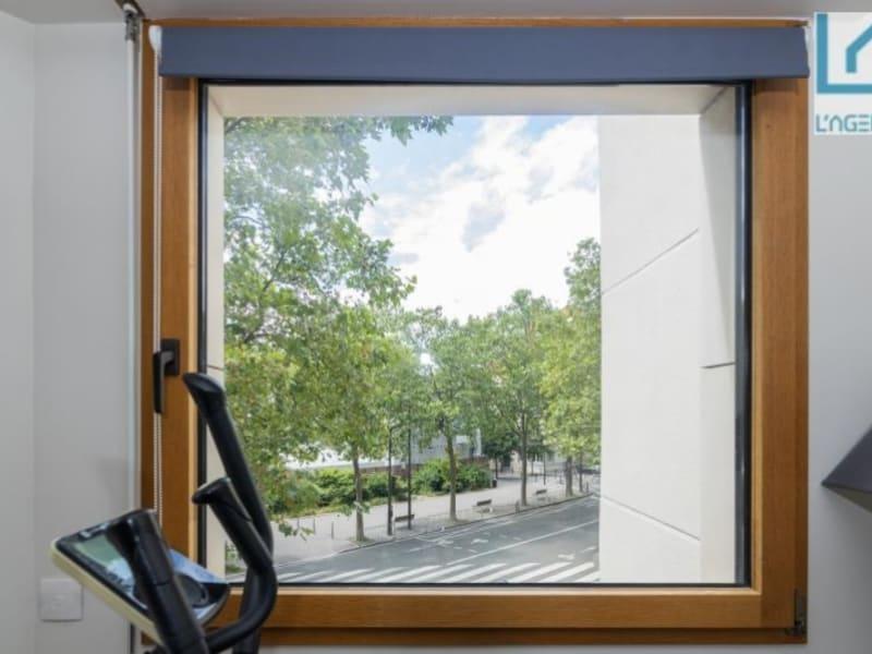 Vente appartement Boulogne billancourt 715000€ - Photo 9