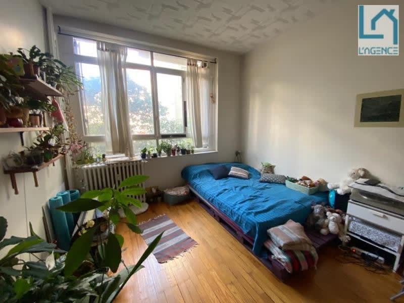 Sale apartment Boulogne billancourt 199000€ - Picture 2