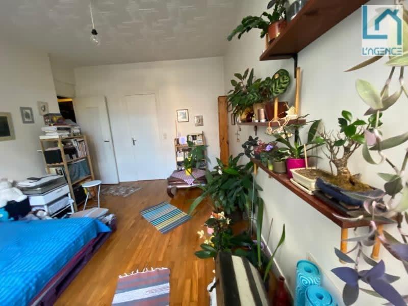 Sale apartment Boulogne billancourt 199000€ - Picture 7