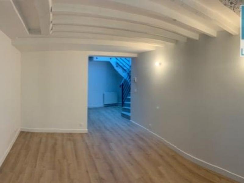 Sale building Suresnes 892500€ - Picture 4