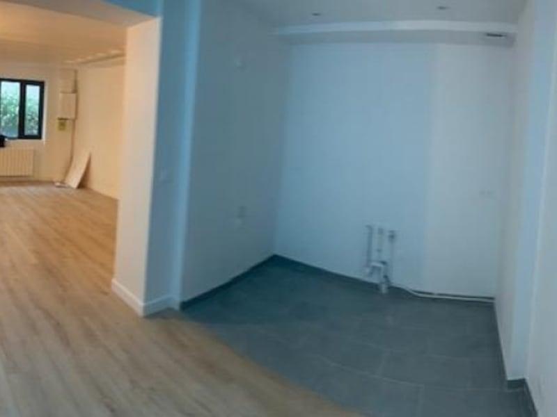 Sale building Suresnes 892500€ - Picture 5