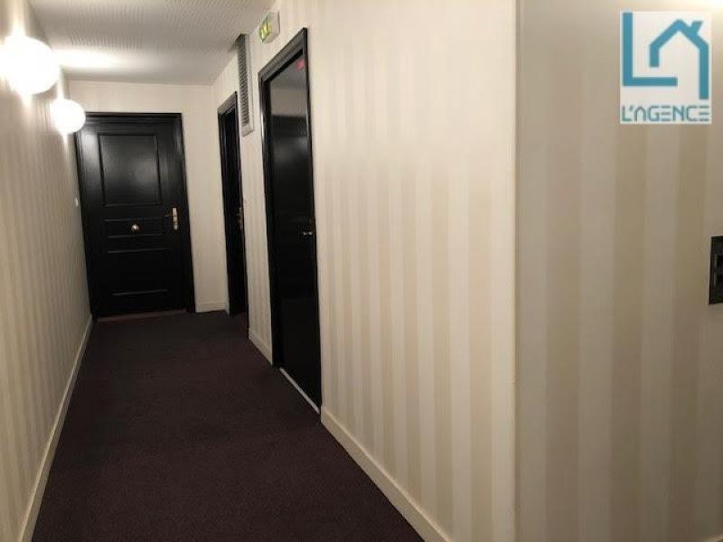 Sale apartment Vanves 412000€ - Picture 6