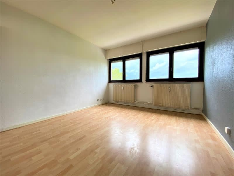 Location appartement Haguenau 650€ CC - Photo 3