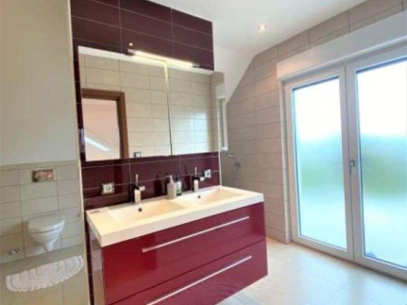 Vente de prestige maison / villa Reichshoffen 676000€ - Photo 9
