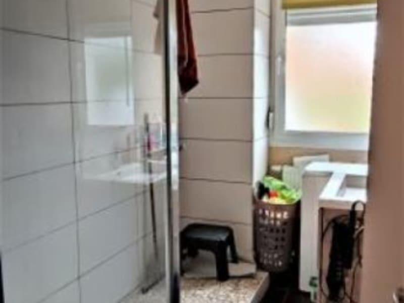 Vente appartement Rountzenheim 228000€ - Photo 9