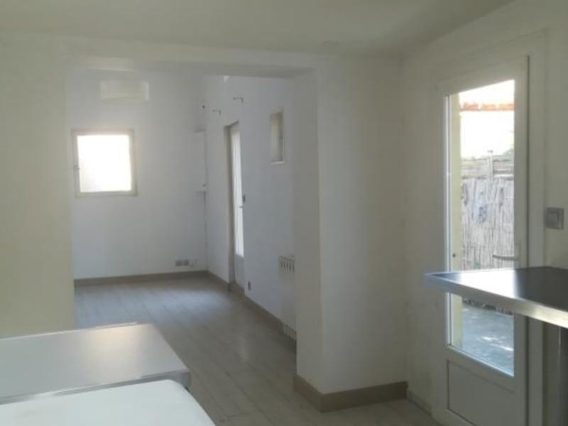 Sale house / villa L isle jourdain 96000€ - Picture 2