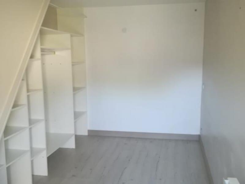 Sale house / villa L isle jourdain 96000€ - Picture 4