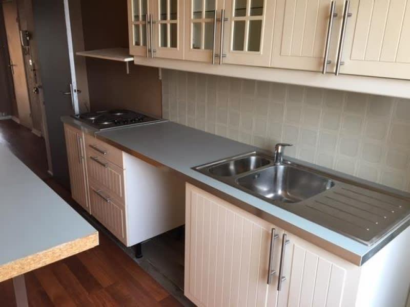 Location appartement La garenne colombes 693€ CC - Photo 5