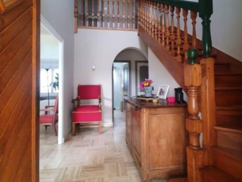 Sale house / villa Camlez 285000€ - Picture 9