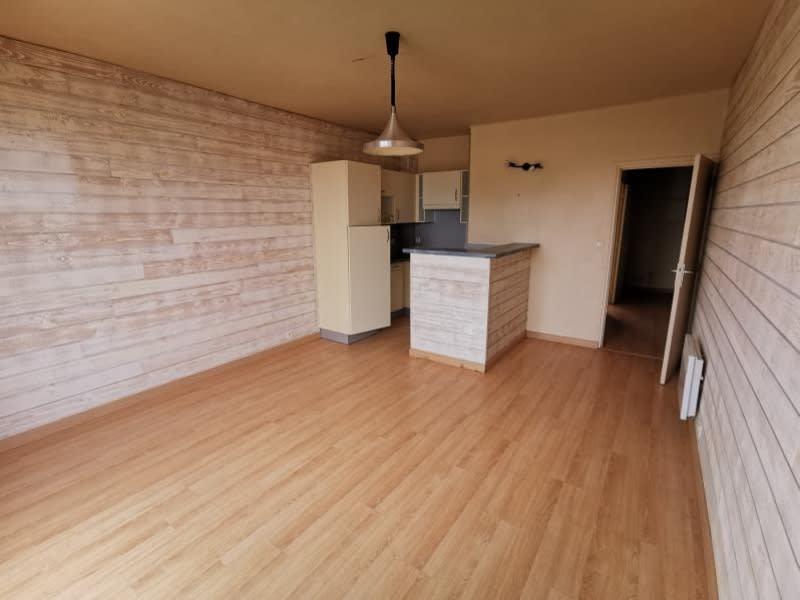 Vente appartement Perros guirec 149100€ - Photo 2