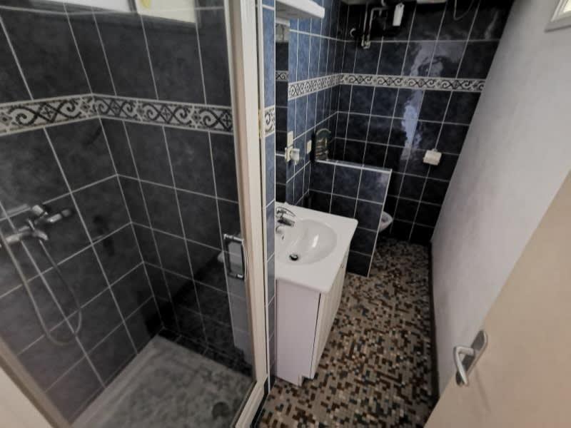 Vente appartement Perros guirec 149100€ - Photo 3