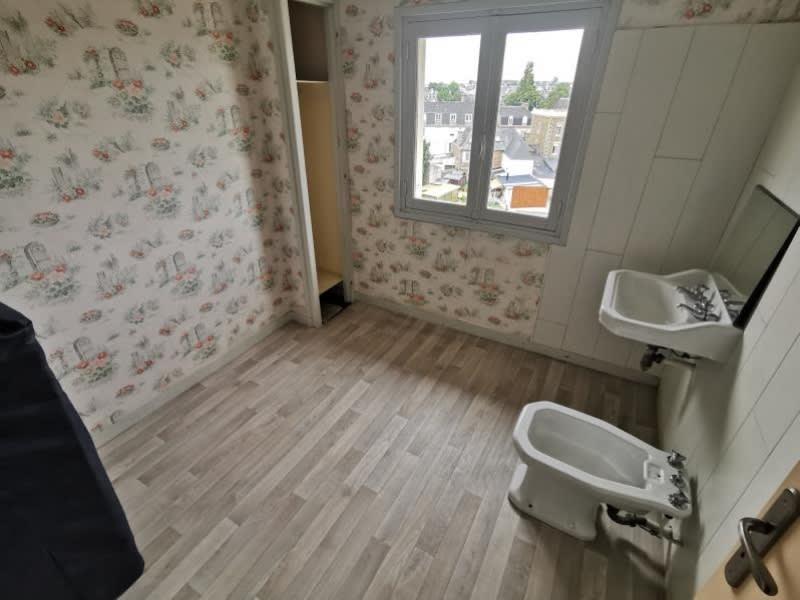 Vente appartement Perros guirec 149100€ - Photo 5