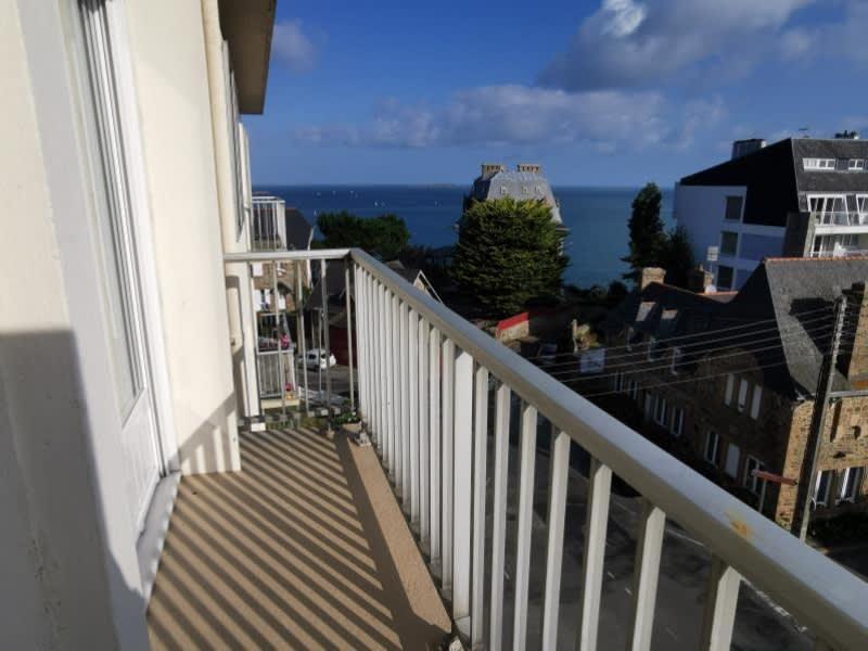 Vente appartement Perros guirec 149100€ - Photo 6
