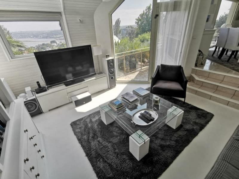 Sale house / villa Perros guirec 1030000€ - Picture 3