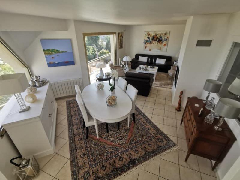 Sale house / villa Perros guirec 1030000€ - Picture 4