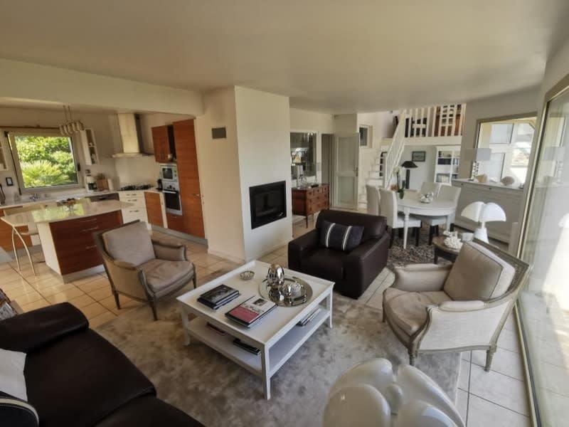Sale house / villa Perros guirec 1030000€ - Picture 5